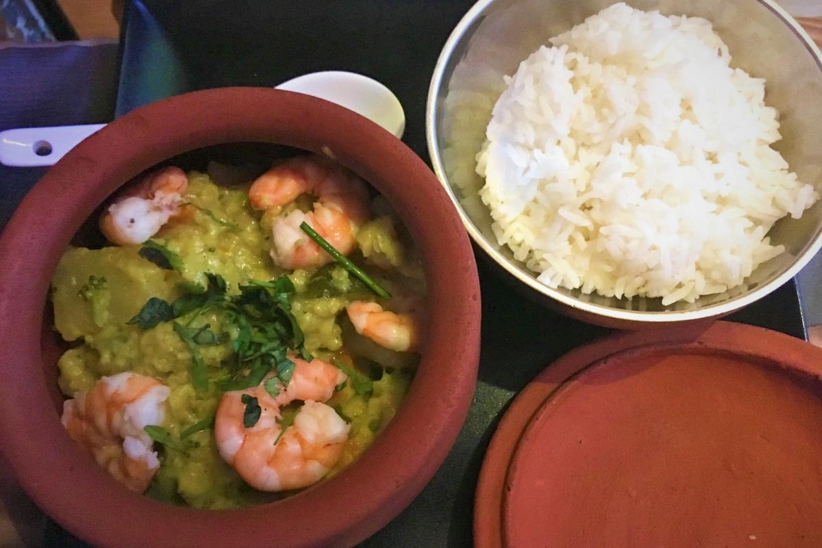 4 asian restaurants in Milan - Vietnam mon amour
