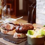 Filetteria Italiana Milano mangiare carne (1)