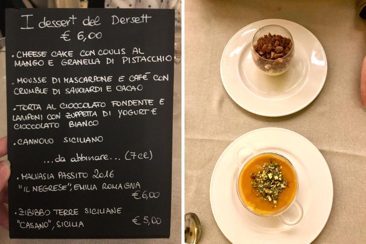 Dersett Milano Navigli (4)