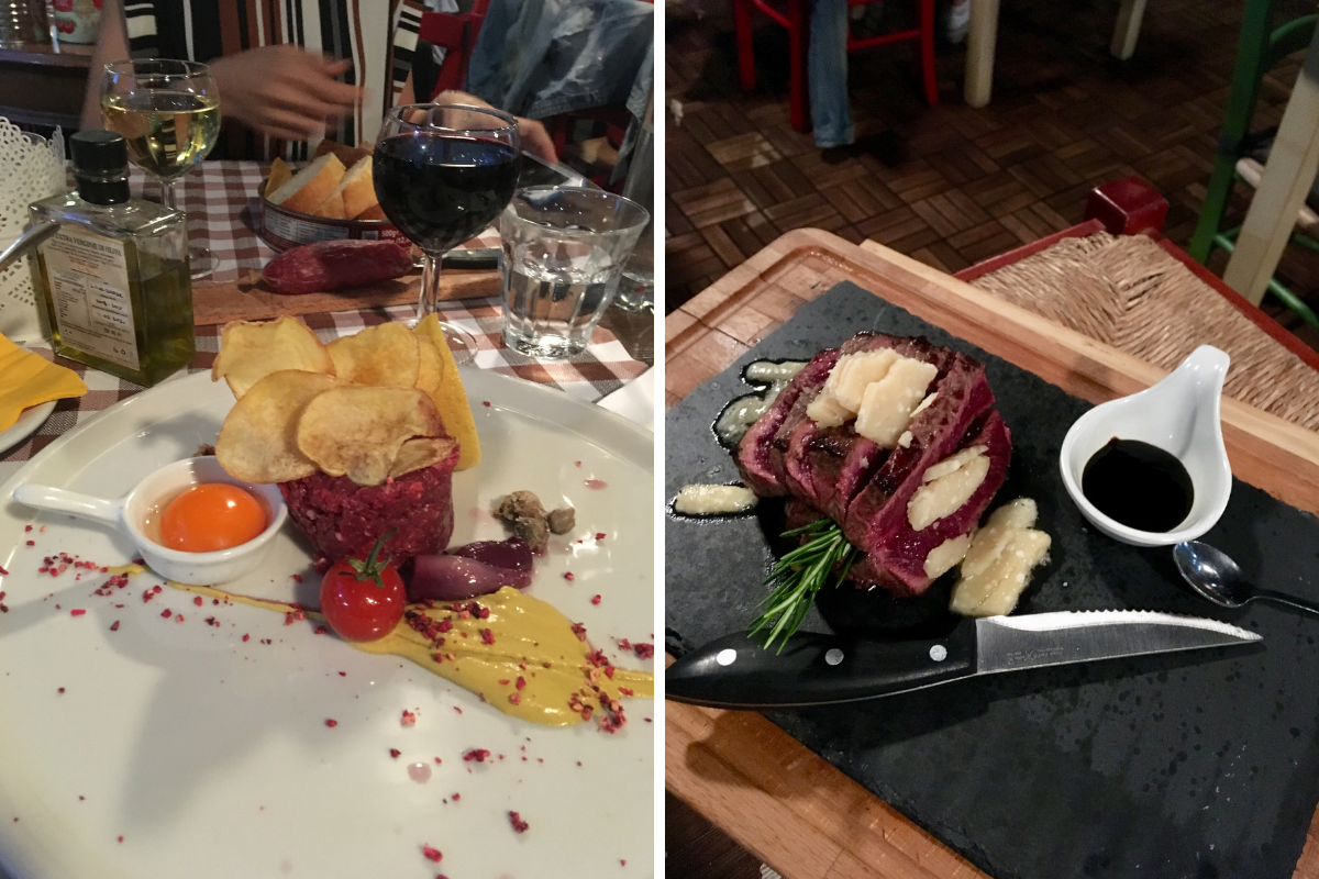 Weekend a Parma cosa mangiare (7)