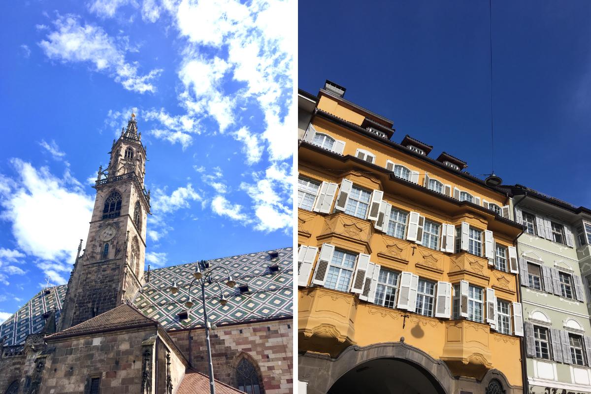 Due giorni a Collalbo (Bolzano) cosa vedere e dove mangiare - Bolzano