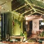 3 ristoranti da una pugliese a Milano (4)