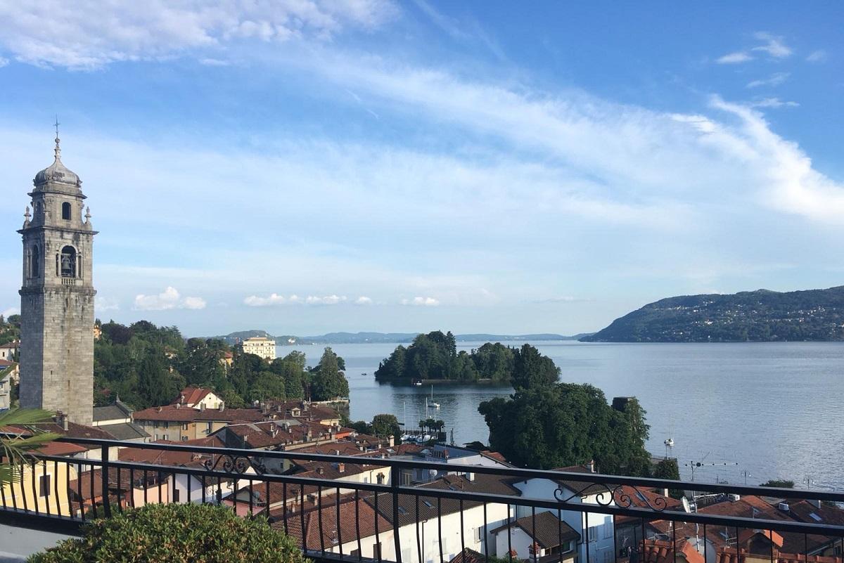 Weekend a Verbania Lago Maggiore cosa vedere (1)