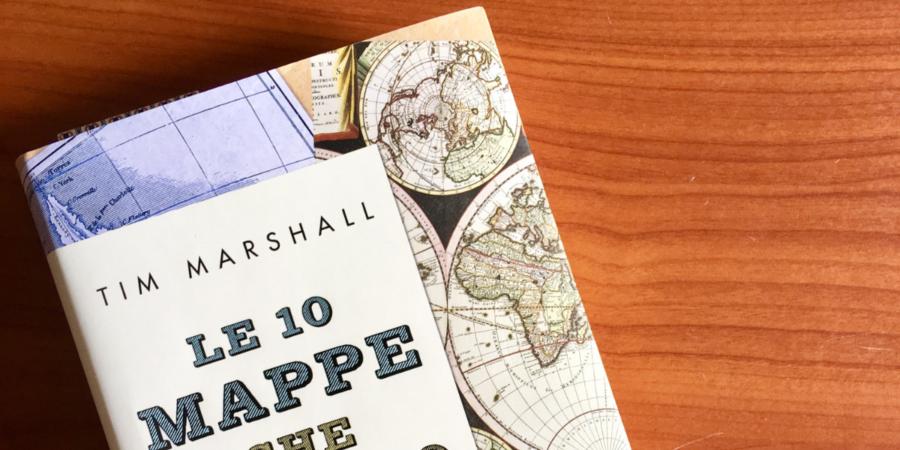 Libri sui viaggi e per viaggiatori