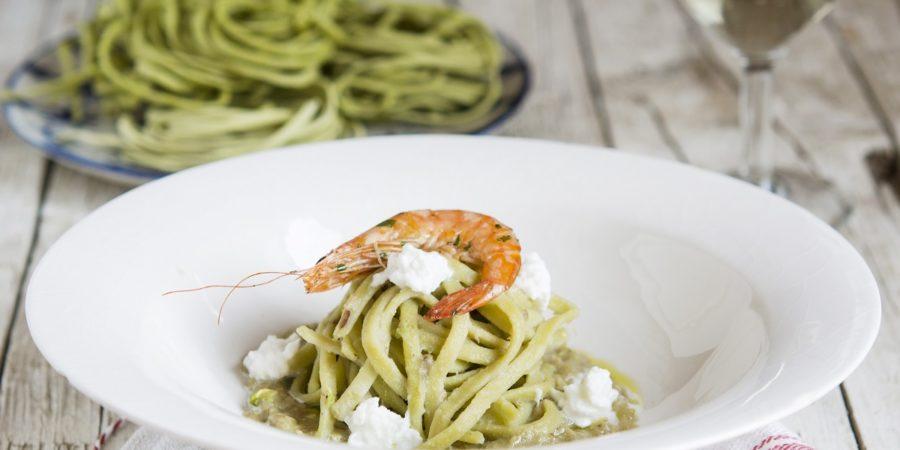 food blogger milano credits foto Sara Milletti