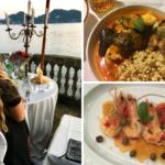 I miei ristoranti preferiti del 2019
