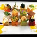 Ristoranti vegetariani e vegani a Milano (5) Joia
