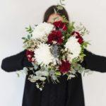 Idee regalo originali per San Valentino