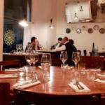 Osteria Fornello Contadino recensione (5)