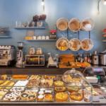 Bar e ristoranti gluten free senza glutine Milano - Pan per me 2