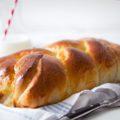 food blogger italiani sara milletti