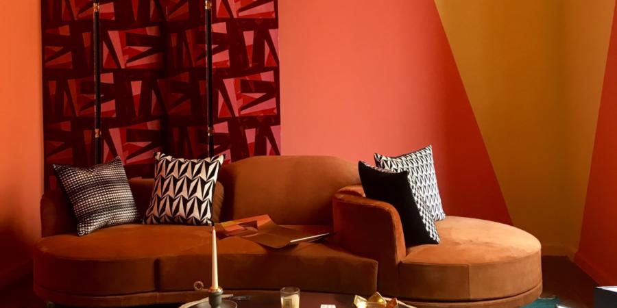 Blogger interior design arredamento da seguire (2)