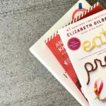 Food book libri sul cibo (2)