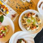 migliori ristoranti giapponesi all you can eat Milano - Giappugliese1