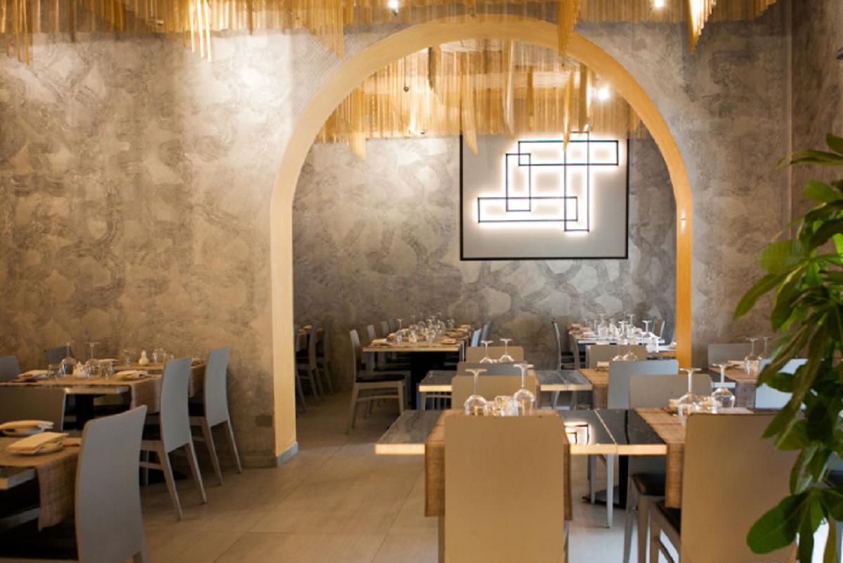 migliori ristoranti giapponesi all you can eat Milano - Kama