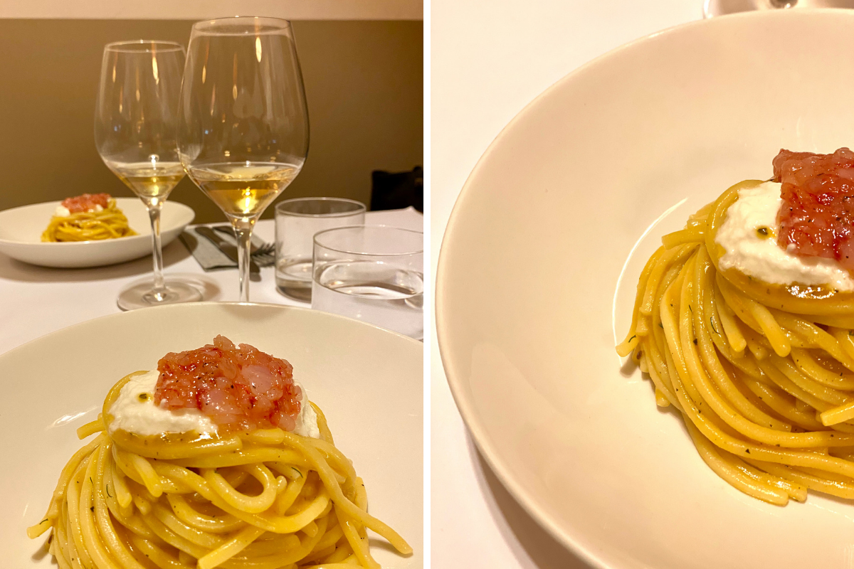 Pastamadre Milano Porta Romana pasta fresca (3)
