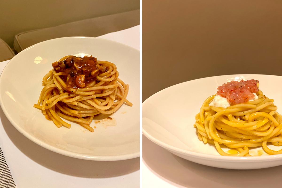 Pastamadre Milano Porta Romana pasta fresca (6)