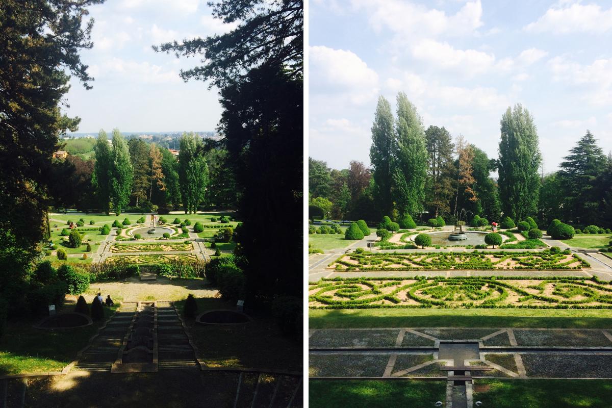 Varese cose da vedere (4)