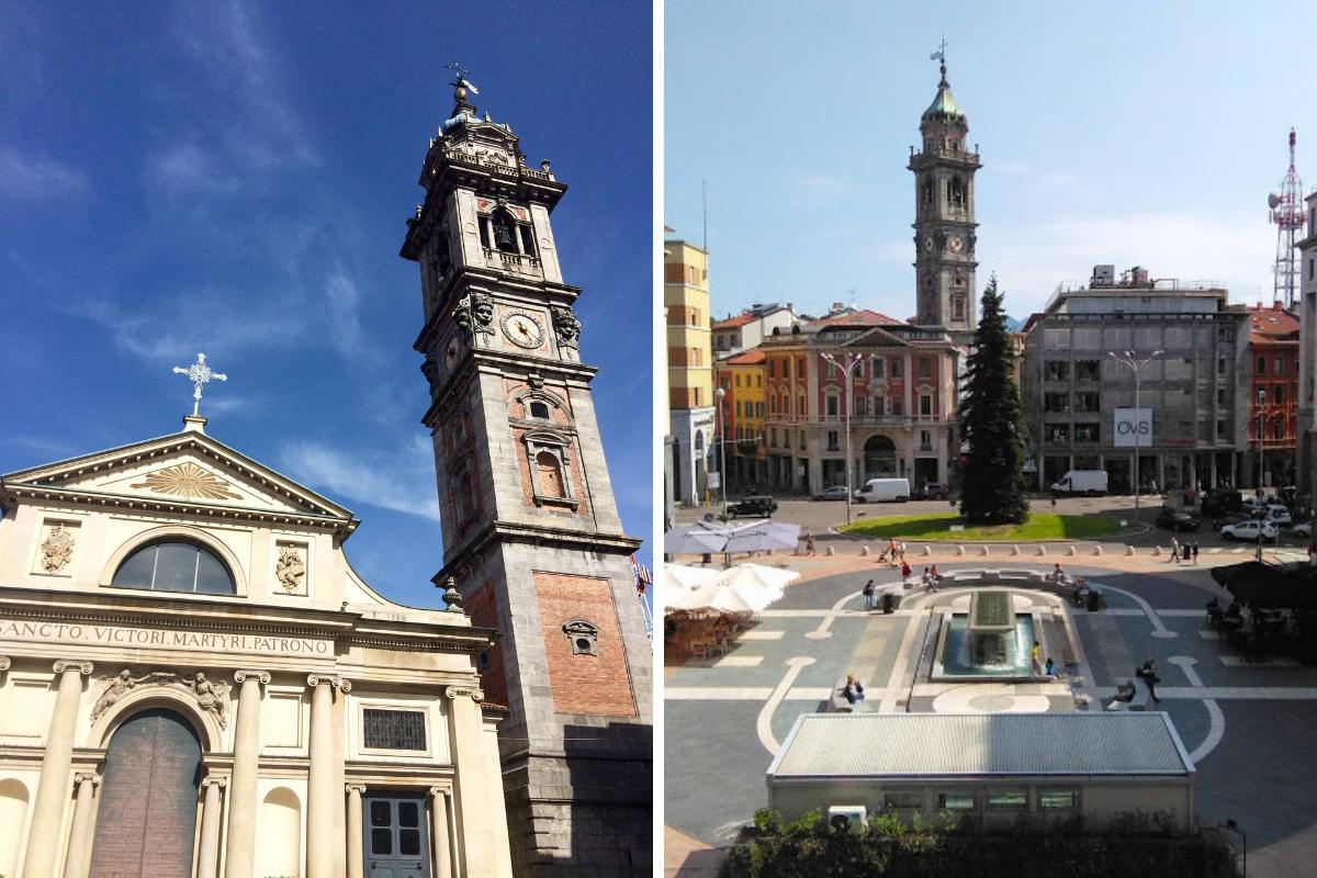 Varese cose da vedere (6)