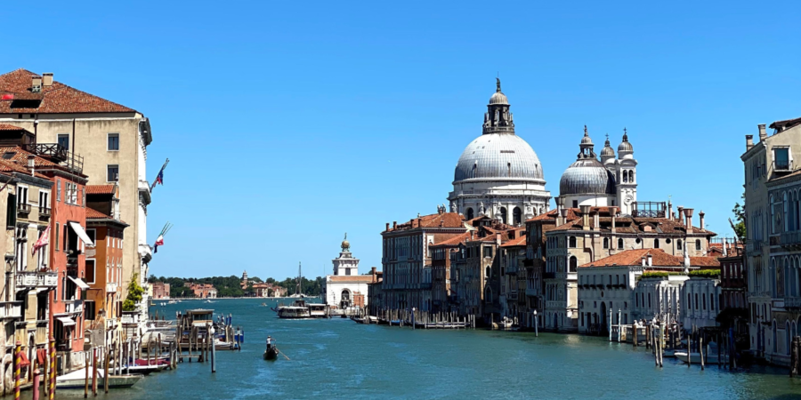 Weekend a Venezia cosa mangiare e cosa vedere (3)