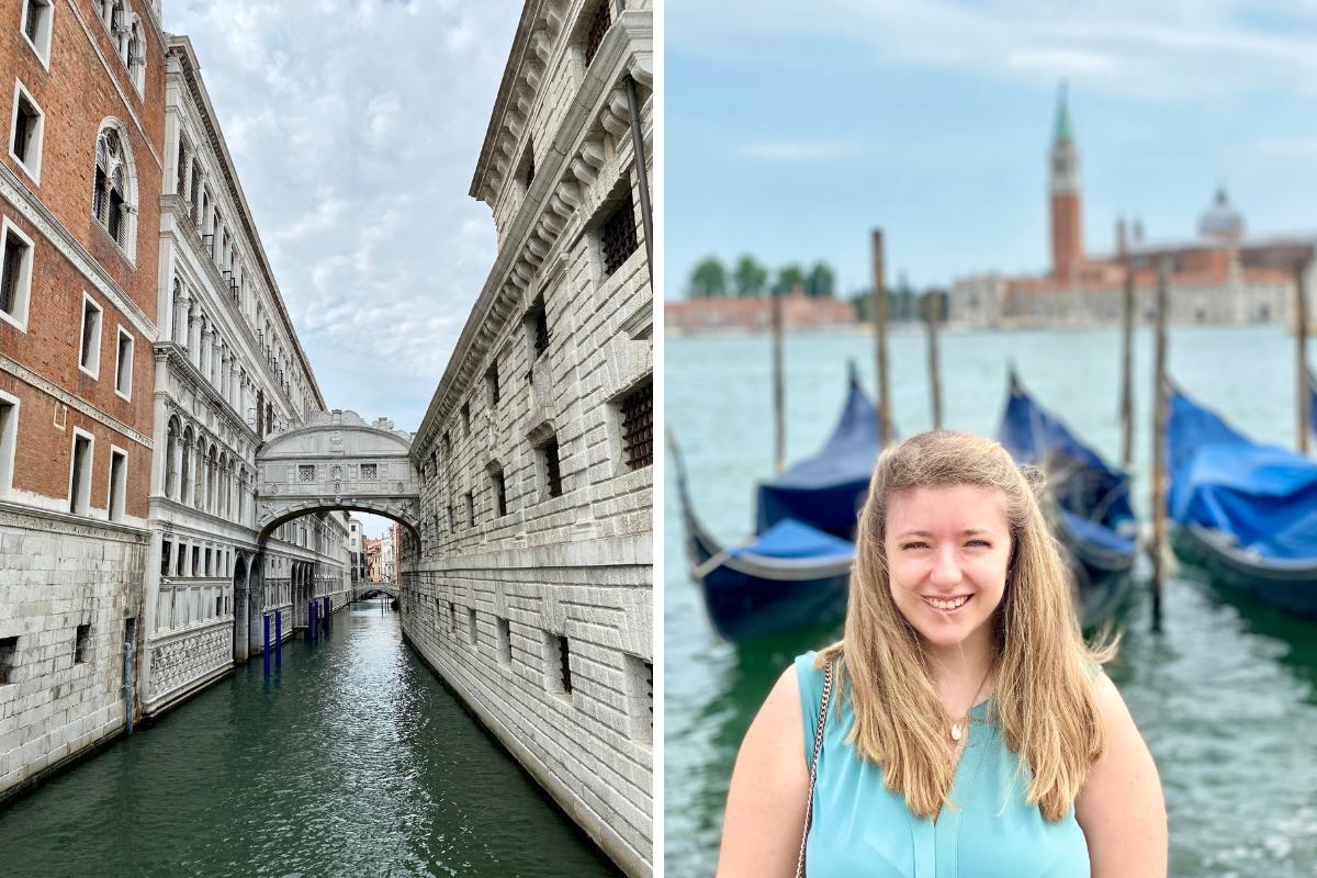 Weekend a Venezia cosa mangiare e cosa vedere (4)