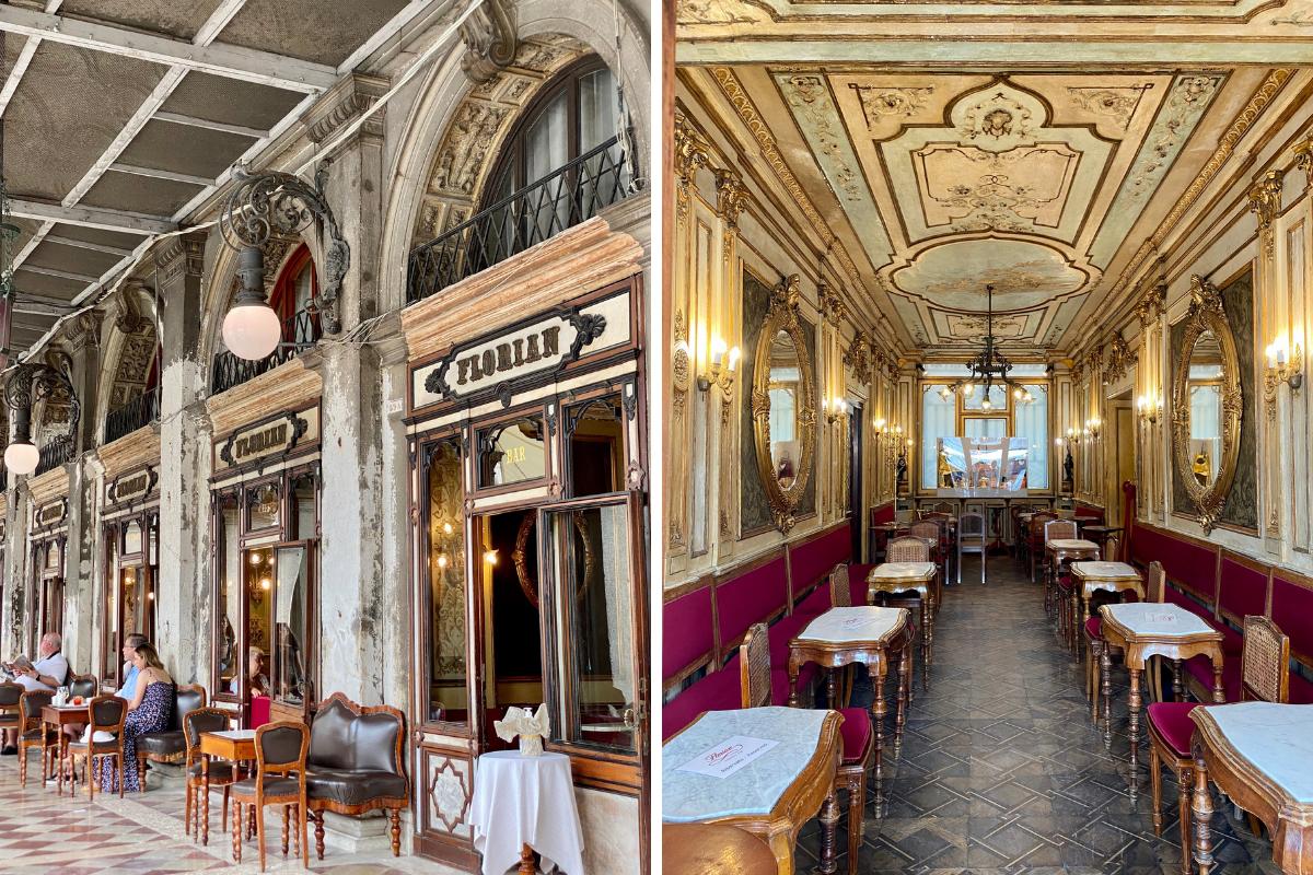 Weekend a Venezia cosa mangiare e cosa vedere (5)