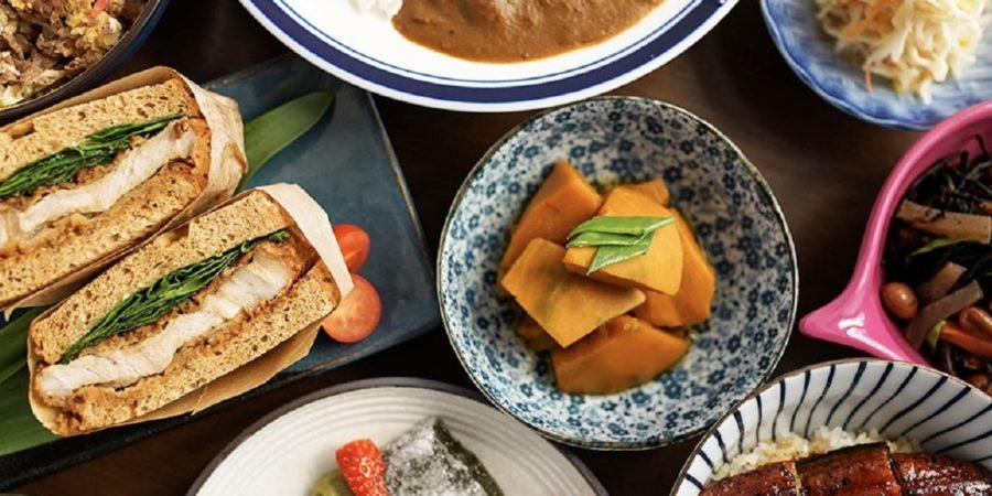 Gastronomia Yamamoto recensione credits foto deliveroo
