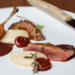 L'Alchimia Milano ristorante stellato 1 stella Michelin recensione (1)