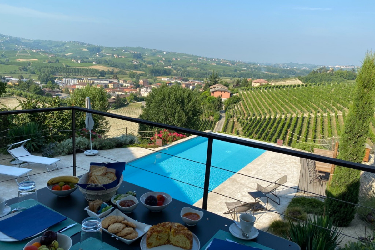 Langhe Monferrato cosa vedere e mangiare - (8)