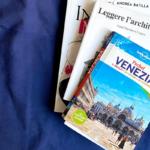 libri per l'estate da leggere in spiaggia