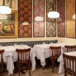 ristoranti brera milano (2)
