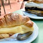 Colazione a Milano dove fare merenda