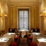 ristoranti stellati milano cracco credits loro