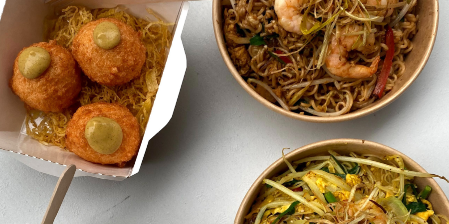 Hekfanchai cibo cinese Hong Kong Milano (4)