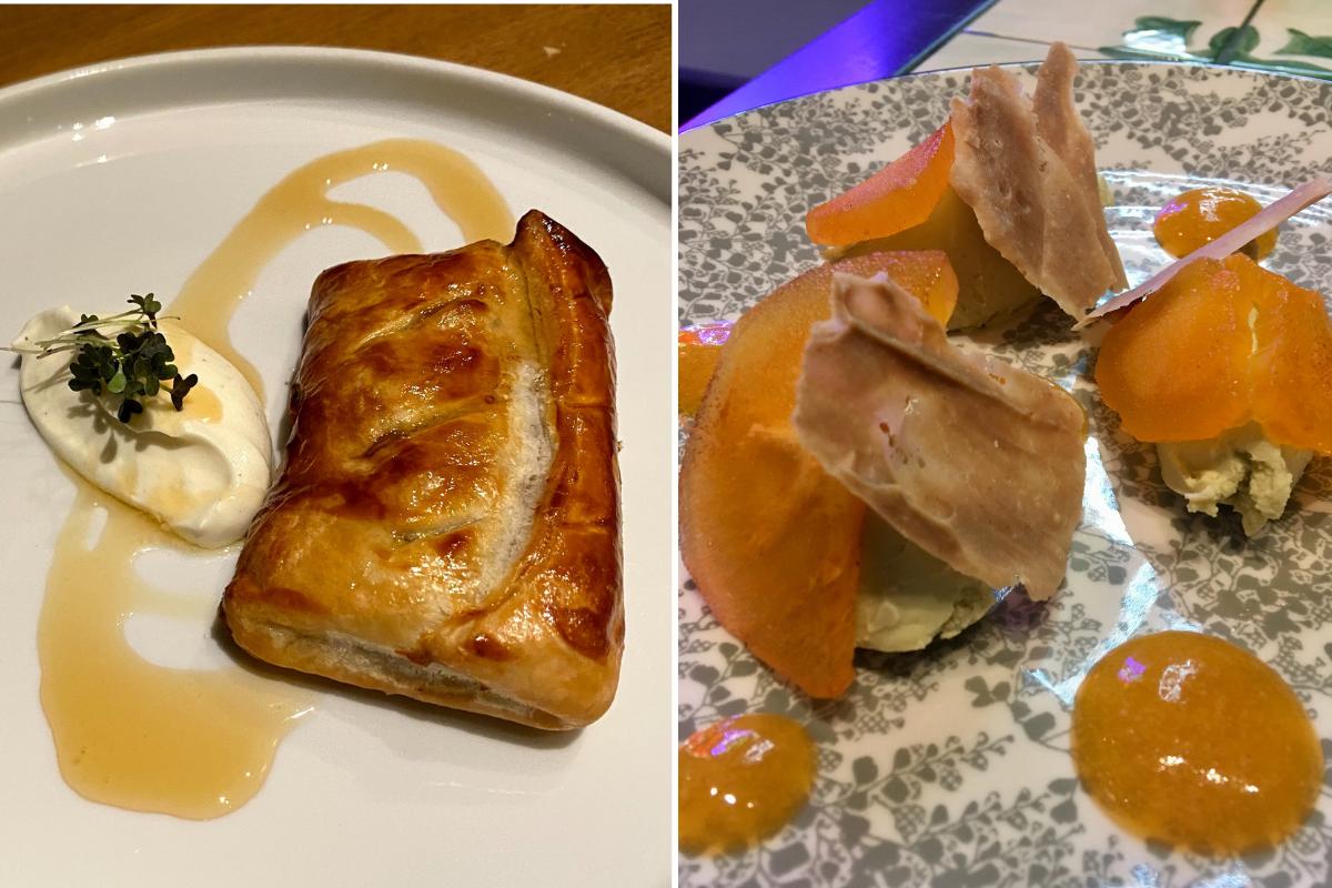 Solo Crudo ristorante vegetariano vegano crudista Milano (3)