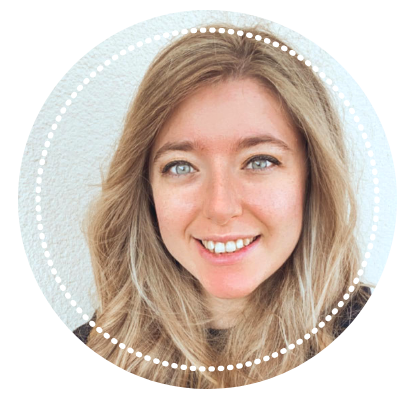 blog Milan Foodie Insider Serena Milici