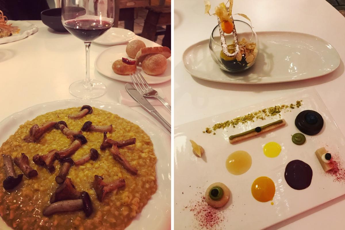 Capra e Cavoli Milano recensione (4)