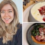 Ristoranti preferiti 2020 Serena Milici food blogger