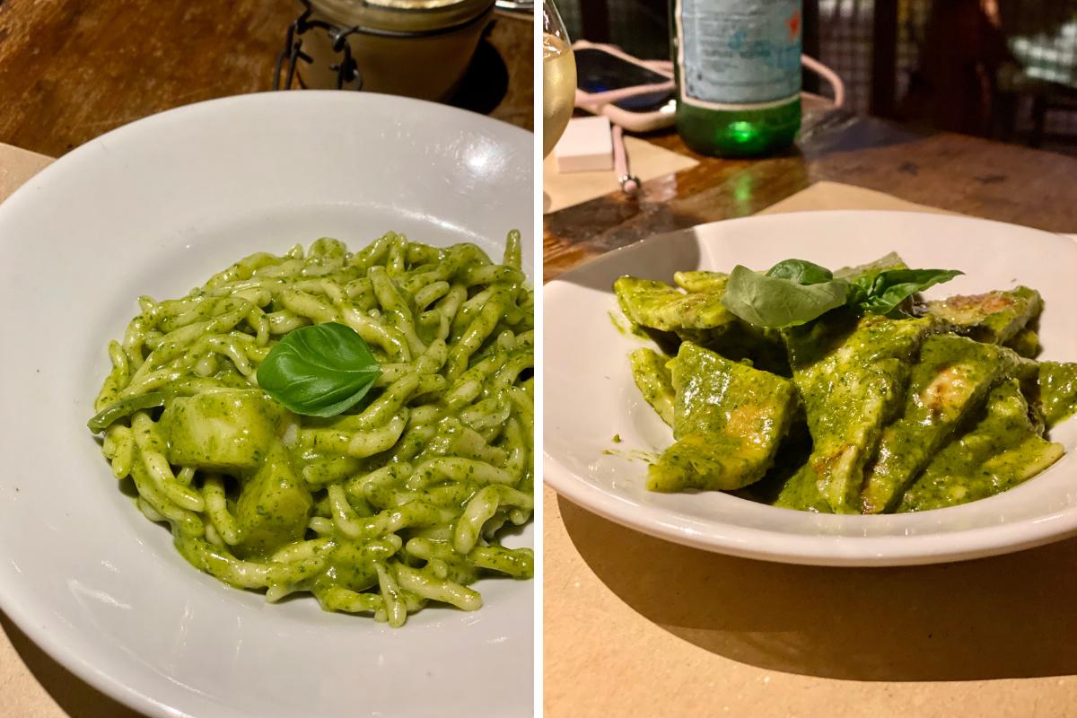 ristoranti regionali milano ubarba
