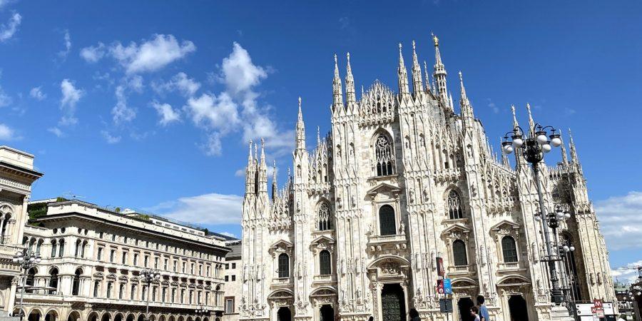 Trasferirsi a Milano pro e contro