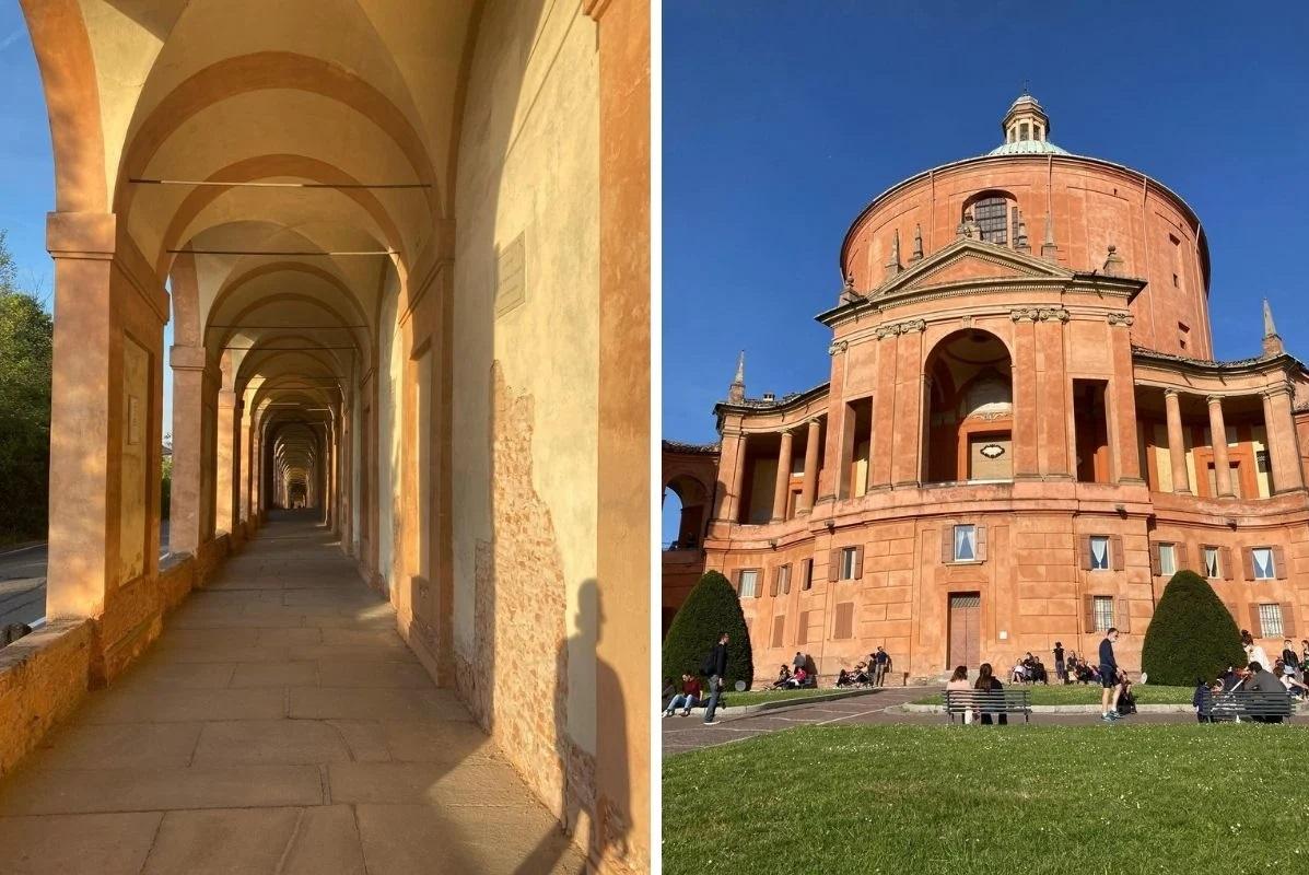 weeekend a Bologna cosa mangiare cosa vedere (4)