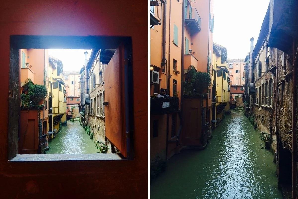 weeekend a Bologna cosa mangiare cosa vedere (5)