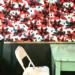 I 7 bar più instagrammabili di Milano - Pause